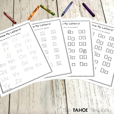 simple-back-to-school-assessments