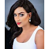 Juliet ibrahim–'Ladies, if your man is cheating on you; dump him and date his father'