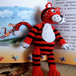 https://www.ravelry.com/patterns/library/the-tiger-amigurumi