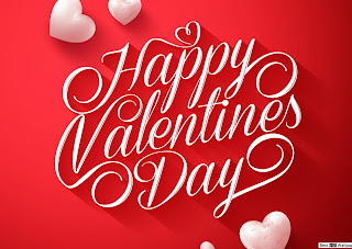 Valentines Day Images List