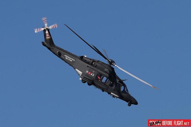 Elicottero Aeronautica ricerca soccorso montagna