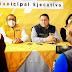 Busca Morena seguir engañando a la gente: PRD Michoacán