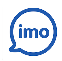 imo free video calls and chat v9.8.000000001231