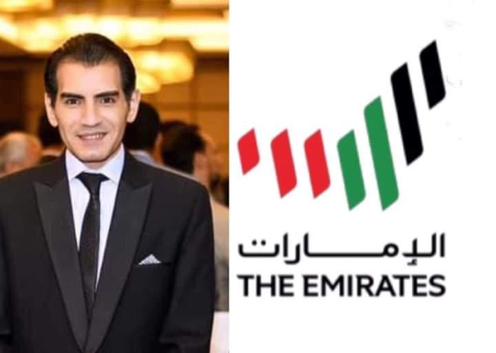 """"""" سليم """" يؤكد إطلاق باقة قنوات EBC عربية مارس ٢٠٢٠"""
