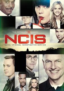 Download NCIS Season 16 torrent