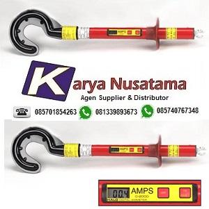 Jual HD Electric Usa Ampstick 20kv Hight Voltage Detector di Surabaya