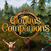 Glorious Companions releases a new trailer along with a huge Online Multiplayer Update, goes 33% off in the Steam Weeklong Deal