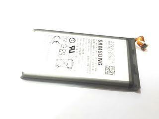 Baterai Samsung Galaxy S9 S9 Flat G960 EB-BG960ABE Original 100% Samsung