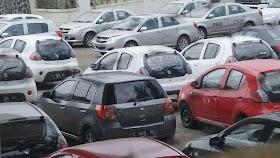 Kabar Baik! Bulan Depan Beli Mobil Bebas PPnBM, Harga Jadi Lebih Murah