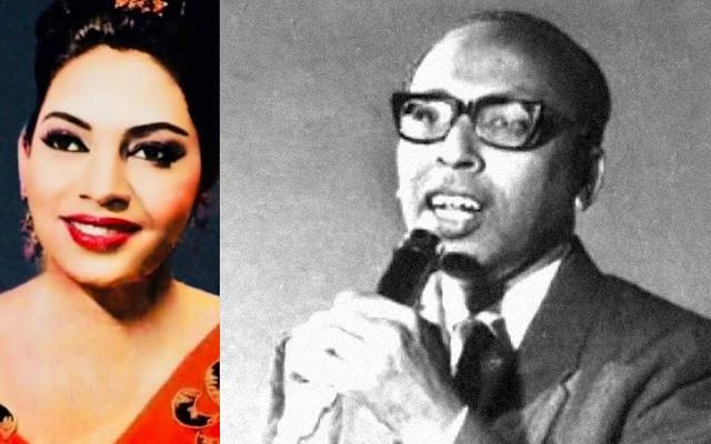 Ma Oba Hamuwu Da Song Lyrics - මා ඔබ හමු වූ දා ගීතයේ පද පෙළ