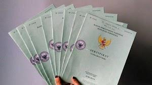READY STOCK!!! Kredit Rumah Minimalis Bekasi Harga Murah Surat SHM
