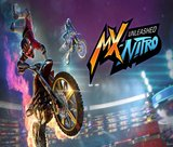 mx-nitro-unleashed