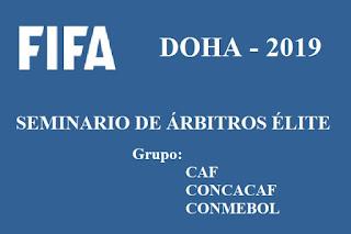 arbitros-futbol-SEMINARIO-DOHA
