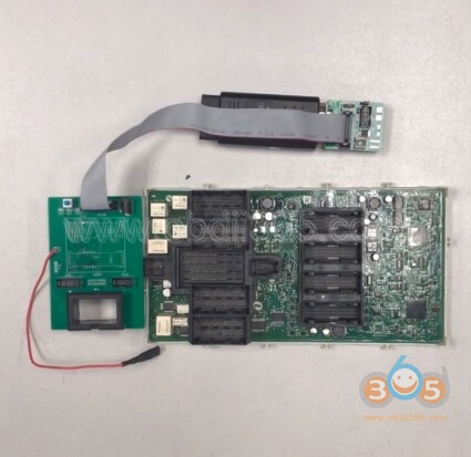 yanhua-acdp-fem-bdc-integrated-interface-board-2