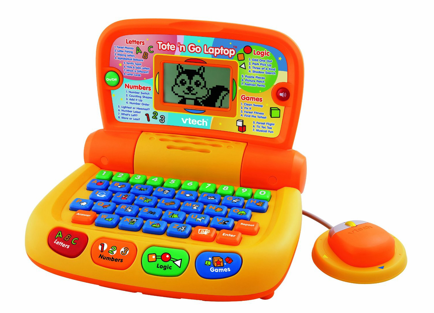 Healthy, Fit, Ageless: Best Childrens Laptop Computers ...