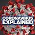 Texas: Latest updates on coronavirus