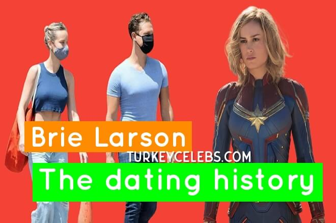 brie larson,stunning transformation brie larson,brie larson captain marvel,brie larson child actress,brie larson boyfriend,brie larson child actor,brie larson age,brie larson the room,dating history,brie larson singing,brie larson movies,brie larson net worth,stunning transformation,brie larson dating,the avengers: age of ultron,actress,stunning,brie larson 2018,brie larson films,brie larson family,bree larson,brie larson lifestyle,brie larson now,the hunger games,brie larson real name