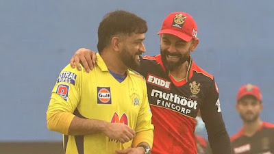 IPL 2021 Live Cricket: How to watch IPL matches online in India.