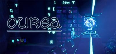 ourea-pc-cover