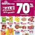 Grand Hyper Kuwait - SALE Upto 70% OFF