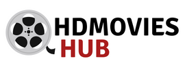 Hdmovieshub 2021 - Hdmovieshub Live New Link Illegal Pirated Website, 300mb Movies, 720p Movies, Hindi Dubbed Series, 1080p Movies, 480p Movies, 500mb Movies, 900mb Movies, Tv Series Download News About Hdmovieshub Unblock 2020