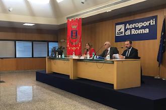 Fiumicino, Ciani (DEMOS): la priorità è la tutela dei lavoratori