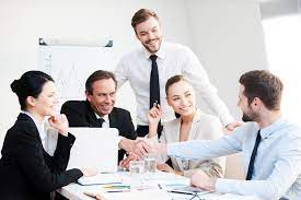 Measuring employee happiness.. Successful management approaches