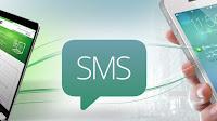 15 Siti per inviare SMS gratis da internet