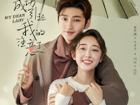 SINOPSIS Drama My Dear Lady Episode 1-16
