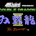Double Dragon 2 Review