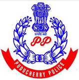 Puducherry Police Constable Recruitment