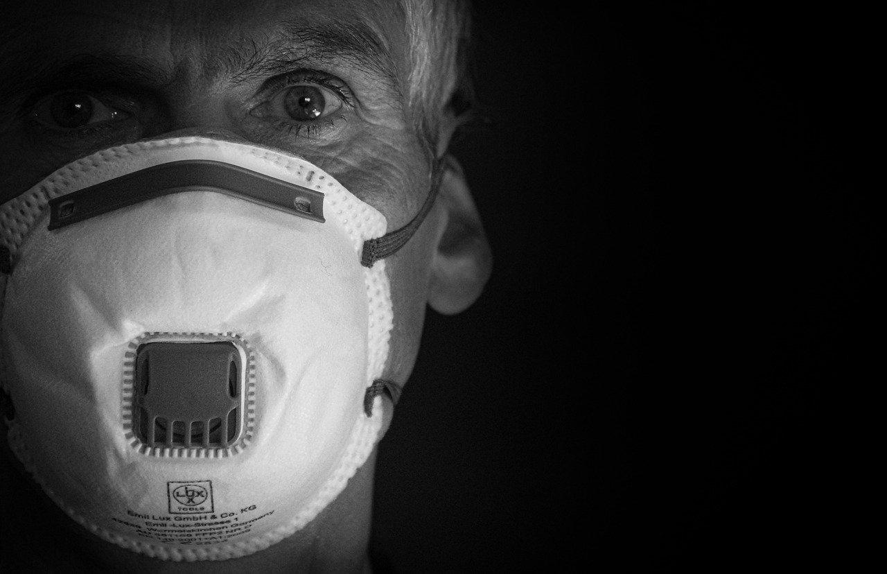Masker Alami Untuk Mengatasi Jerawat Bandel