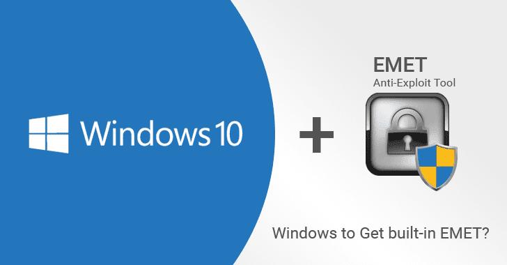 windows10-kernel-emet-security