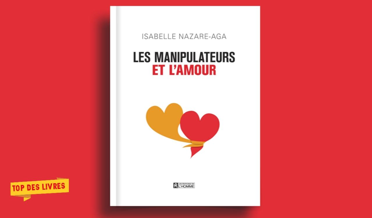 Télécharger : Les manipulateurs et l'amour en pdf