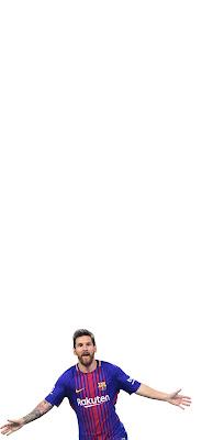 خلفيات و صور للهاتف هواوي خلفيات huawei خلفيات هواوي الاصليه خلفيات هواوي - تنزيل خلفيات هواوي خلفيات هواوي متحركه خلفيات هواوي hd خلفيات شاشة هواوي خلفيات لموبايل هواوى -  اجمل خلفيات كرتون جديدة  للهاتف هواوي Huawei  - خلفيات طبيعة للهاتف هواوي Huawei - خلفيات ورود و ازهار للهاتف هواوي Huawei