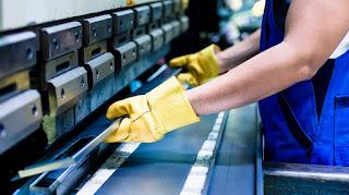 Brand Options Advertising Company Dubai Recruitmet For ITI and Diploma Holders For Printing Machine Operator Post