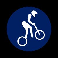 Jadwal & Hasil Sepeda BMX Olimpiade Tokyo 2020 Jepang