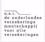 Aandeel ASR Nederland dividend