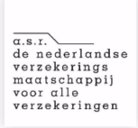 Aandeel ASR Nederland dividend 2020