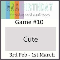 https://aaabirthday.blogspot.com/2020/02/game-10-cute.html