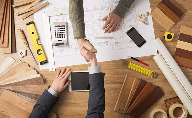 A Contractors Bond Will Protect You