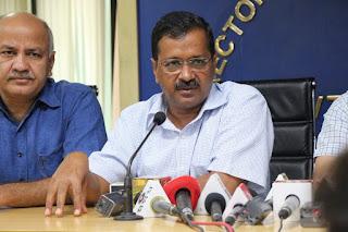 kejriwal-subsidy-politics