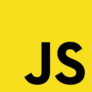 What is JavaScript ?