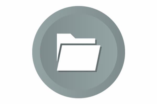 6 خطوات لتسريع الهاتف الاندرويد وتنظيفه بدون برامج