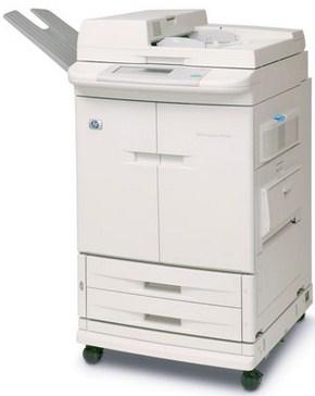 dell printer 1710n driver for windows 7