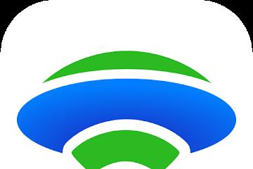 UFO VPN Premium Apk v3.2.6 [Vip/Mod Ad-free]
