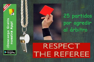 arbitros-futbol-ejemplar-sancion