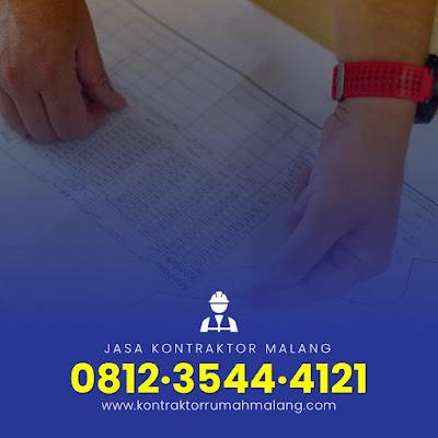 https://www.kontraktorrumahmalang.com/2020/11/jasa-kontraktor-aluminium-di-gunungsari-malang.html
