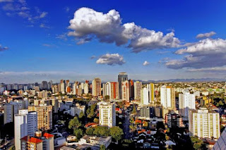 Concurso Auditor Fiscal ISS - Curitiba (PR) 2019 - Blog Ciclos de Estudo