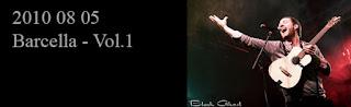 http://blackghhost-concert.blogspot.fr/2010/08/2010-08-05.html